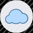 cloud, icloud, modern cloud, puffy cloud, sky cloud