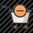 buy, cart, ecommerce, shop, shopping, store
