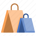 bag, buy, ecommerce, shop, shopping