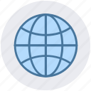 earth, global, international, map, planet, world