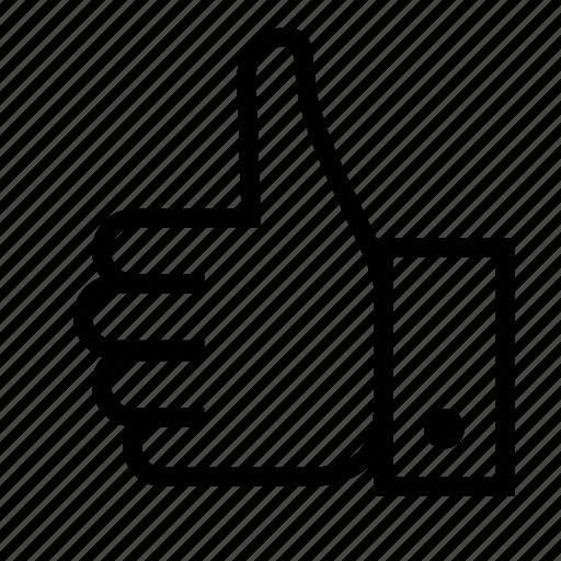 ecommerce, like, shop icon