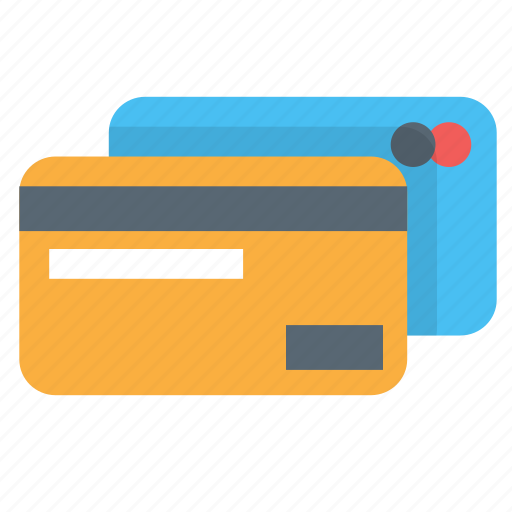 Card, credit, shopping icon - Download on Iconfinder