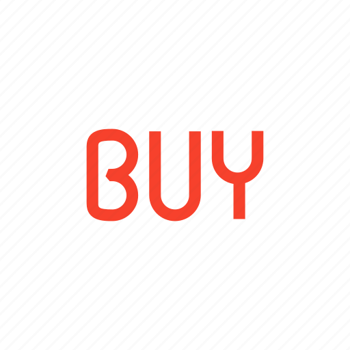 buy, buyer, distinction, ecommerce, now, shop icon