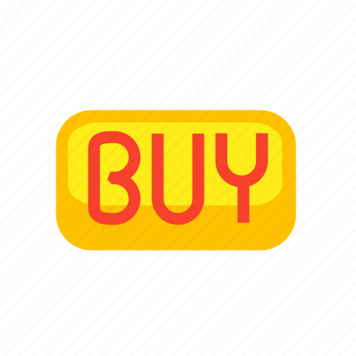 buy, buy now, distinction, ecommerce, gold, now, yellow icon