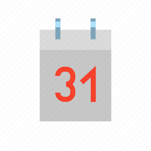 calendar, date, day, delivery, delivery date, ecommerce, shop icon