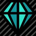 business, diamond, e-commerce, market, online, payment, sale