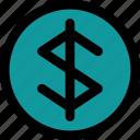 business, coin, e-commerce, market, online, payment, sale