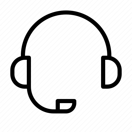 call, care, center, customer, service icon