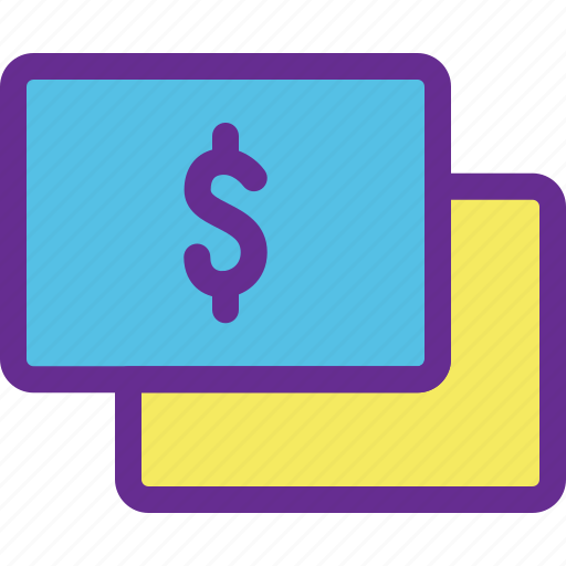 card, credit card, ecommerce, online, payment, shop icon