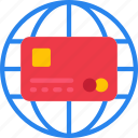 card, credit, ecommerce, internet, online