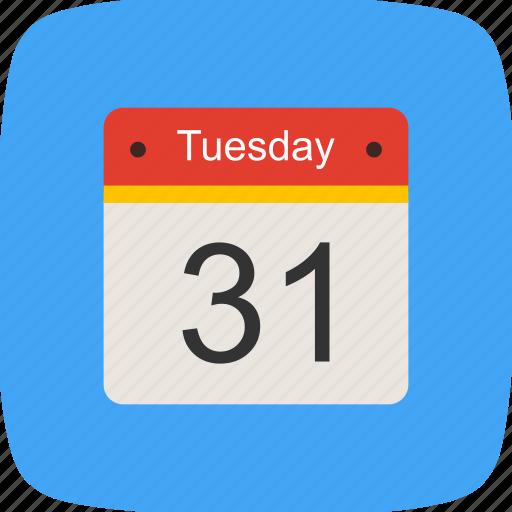 agenda, binder, calendar, month, schedule icon