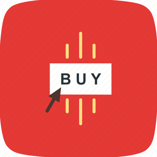 buy, delivery, isolated, market, merchant, sell icon