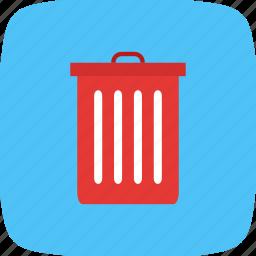 basket, buy, market, merchan, sale, shop icon