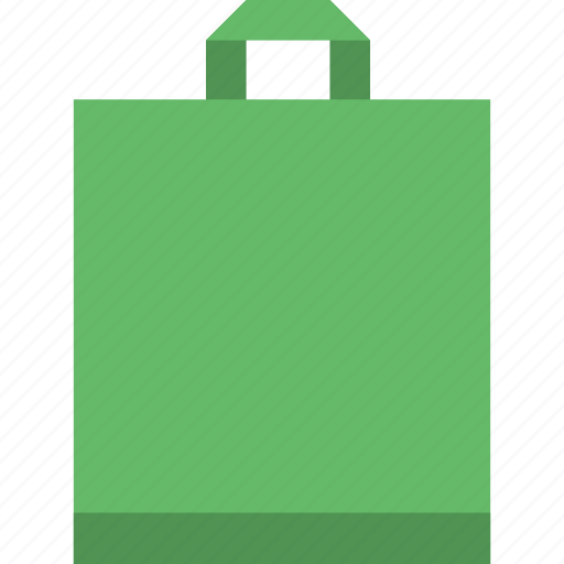 bag, briefcase, buy, ecommerce, shop, shopping icon