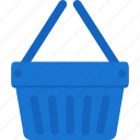 basket, buy, cart, ecommerce, sale, shopping icon