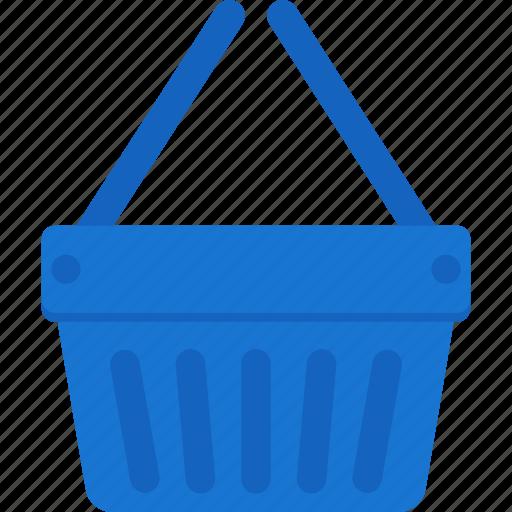 basket, buy, cart, ecommerce, sale, shopping icon