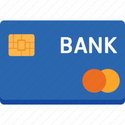 business, card, credit, debit, payment, shopping icon