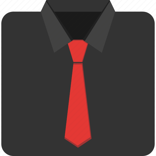 clothes, ecommerce, goods, product, shirt, shopping, suit icon