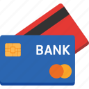 payment, buy, card, credit, currency, debit, ecommerce