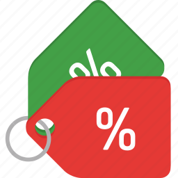 ecommerce, price tag, promotion, sale, saletag, shopping icon