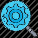 ecommerce, engine, optimisation, search, seo