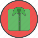 business, buy, cloth, ecommerce, goods, shirt, shopping icon