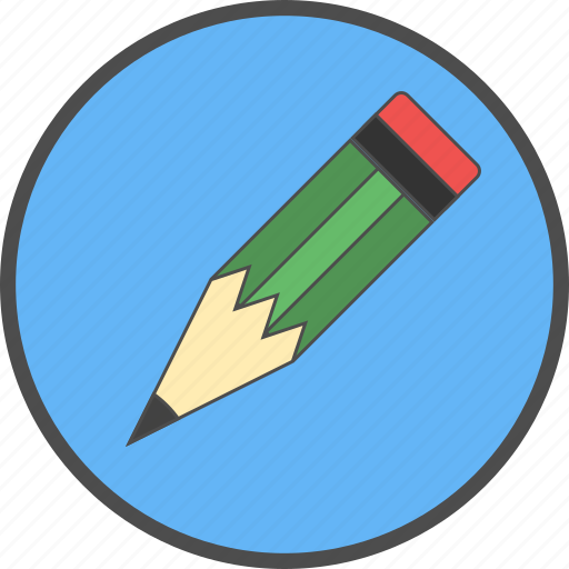 drawing, edit, pencil, settings, tool, write, writing icon