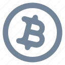 bitcoin, cryptocurrency, pay, payment, blockchain