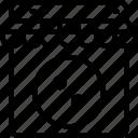 discount, ecommerce, percentage, shop, store
