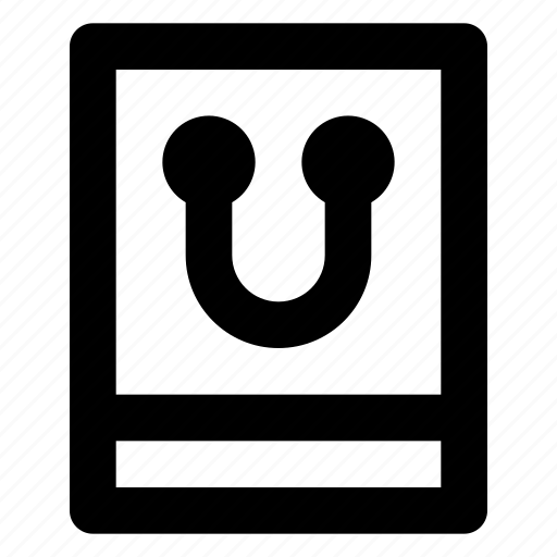 Bag, handbag, shopping icon - Download on Iconfinder
