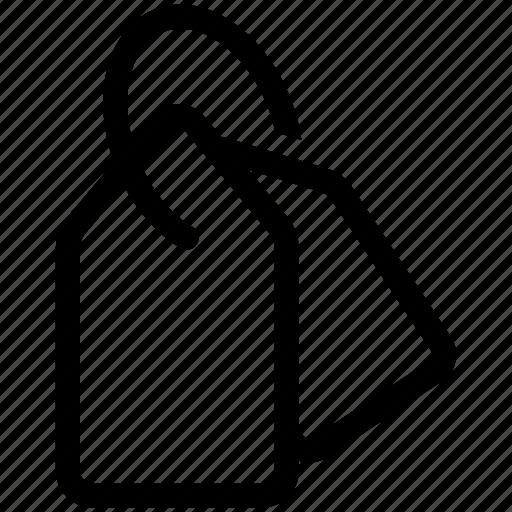 Label, sale, tag icon - Download on Iconfinder on Iconfinder