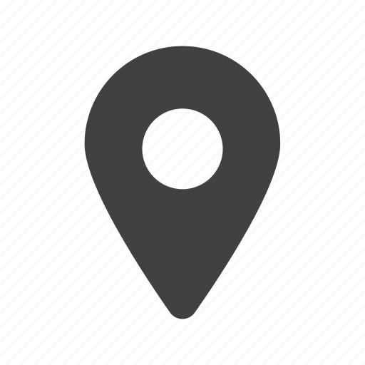 country, direction, gps, location, map, navigation, place icon