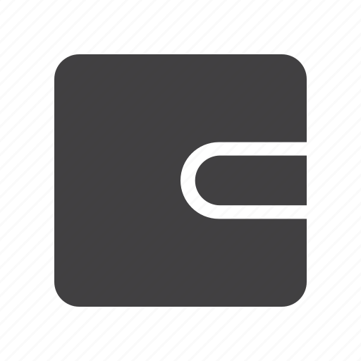 analytics, business, card, dollar, money, payment, wallet icon