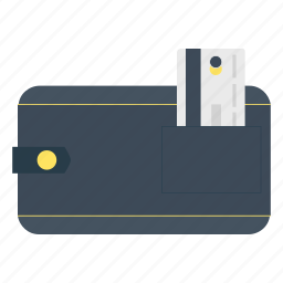 card, commerce, ecommerce, method, money, payment, wallet icon