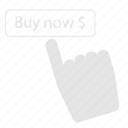 buy, click, ecommerce, hands, method, now, select icon