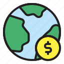 finance, business, economy, money, global