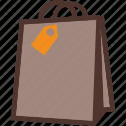 bag, buy, buying, ecommerce, shop, shopping icon