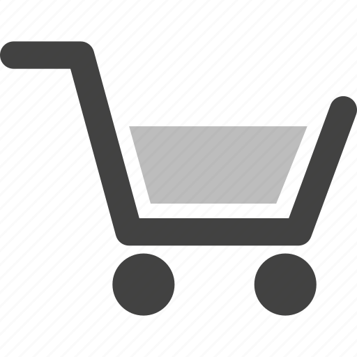 buy, cart, ecommerce, finance, shop, shopping icon