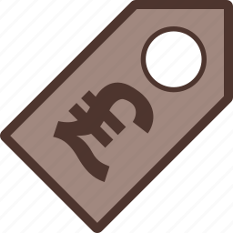 discount, label, money, pound, sale icon