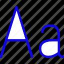 alphabet, editorial, font, letter, letter change, text, uppercase