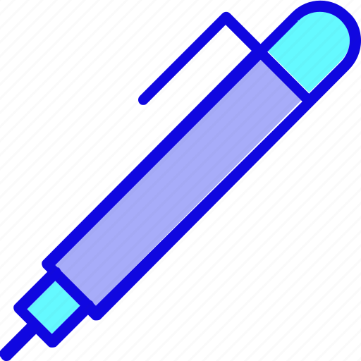 drawing, edit, editorial, pencil, ruler, thin, write icon