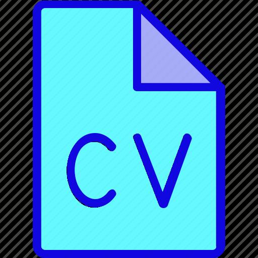account, biodata, curriculum vitae, cv, job profile, person, profile icon