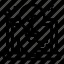 art, computer, design, idea icon