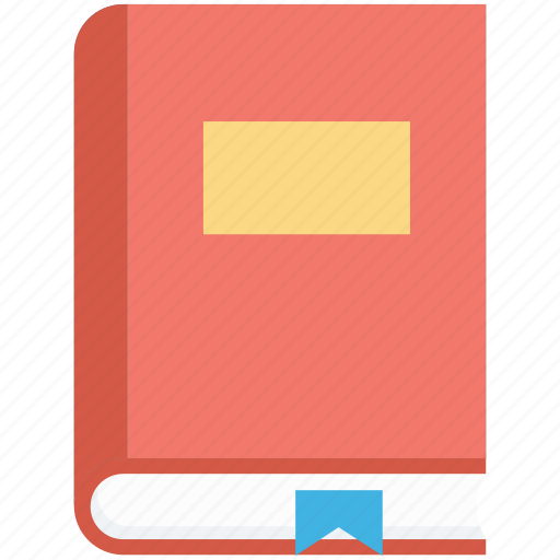 book, catalog, education, learning book, reading icon
