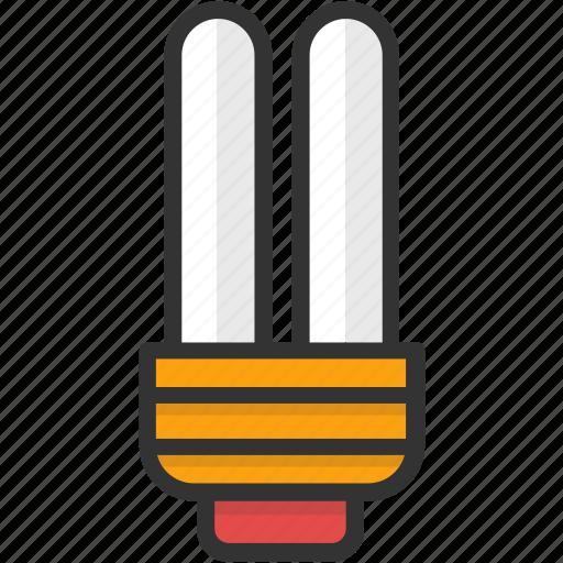 bulb, electricity, illumination, incandescent, light icon
