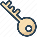 e-learning, education, key, password