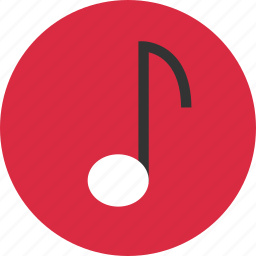 class, compose, learn, learning, music, note, play icon
