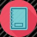 book, books, file, files