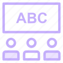 control, game, games, interfaceandweb, machine, play, tool, tools icon