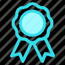 award, firstplace, trophy, win, winner